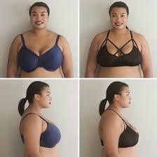 Bbw larg woman big breast sagging