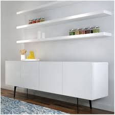 amazing ikea lack shelf wall unit best white floating red nobailout sagging uk weight limit canada