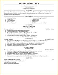 Related For 5+ medical assistant skills for resume
