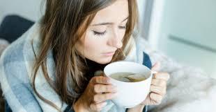 Gegen Erkältung Grippe - Produkte Europa Apotheek