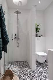Small Picture 32 Small Bathroom Design Ideas for Every Taste Small bathroom