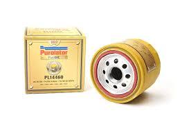 Purolator Pureone Oil Filter Fits 2002 05 Subaru Wrx 08 14 Wrx 04 18 Sti 05 09 Lgt 04 05 Fxt