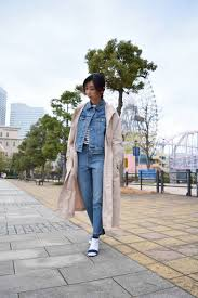 2019年3月公開ファストファッションで絶対買うべきレディース春夏