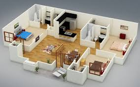 3 Bedroom Houses For Rent Private Landlord, 3 Bedroom Houses For Rent  Private Landlord Near