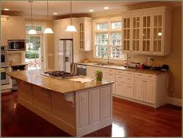 custom indianapolis cabinet small kitchen cabinets cheyenne