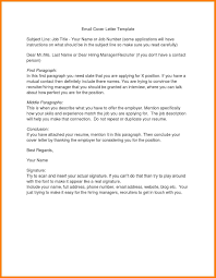 Coverer Email Subject Memo Heading Bookkeeper Resumeers Sample