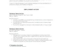 Personal Resume Examples Fascinating Personal Assistant Job Description Resume Lovely Profile Resume