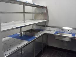 Stainless Steel Wall Panels For Commercial Kitchen Wall