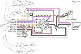murray riding lawn mower wiring diagram ignition switch universalmurray riding lawn mower wiring diagram ignition switch