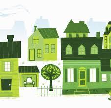 Gesundheitsbelastung Diese Schadstoffe Lauern In Wohnungen Und