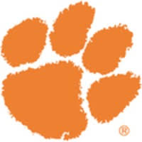 2018 Clemson Tigers Schedule and Results | College Football at ...