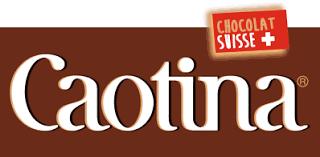 Un pur plaisir à base de chocolat suisse | Drupal