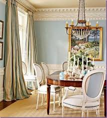 louis xvi dining room chairs. via the visual vamp louis xvi dining room chairs c