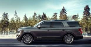 2018 ford expedition max.  max ford expedition 2018 review price mpg specs interior inside ford expedition max
