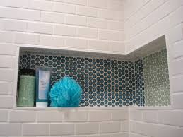 mid century modern bathroom tile. Midcentury With Accent Tile Bathroom Remodel. Image By: MODERN RENOVATIONS Mid Century Modern L