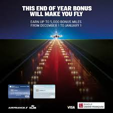 end of year bonus up to more miles earned air this end of year bonus will make you fly