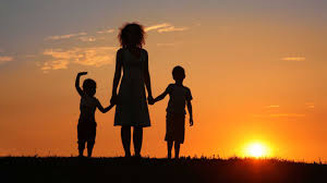 The Power of a Mother's Prayer | Guideposts