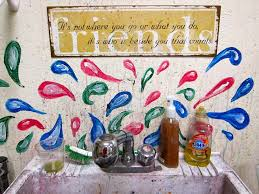 painting with a twist photos by mice cate cat5