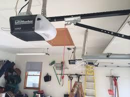 diy garage door springs