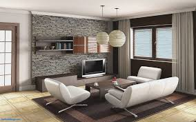 simple arranging living room. Living Room Furniture Arrangement Grey Leather Reclining Sectional Simple Drawing Design Small Arranging O