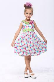 17 besten Dresses Bilder auf Pinterest