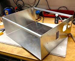 1 8 aluminum sheet ras hardware page