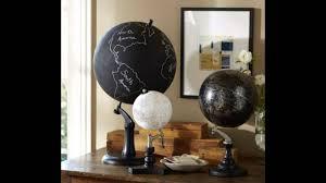 decorative home accessories interiors. DIY Room Decor Ideas : 60 Decorative Home Accessories Interiors