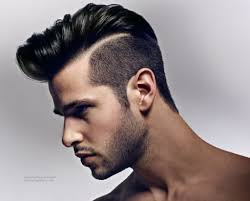 Gents Hair Style gents hair style cutting cut and layered mens hairstyle 5925 by wearticles.com