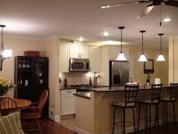 Drop Lighting For Kitchen Over Bar Lighting Bar Table Set To Make Over Lighting R
