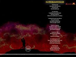 love poems wallpaper 800x600