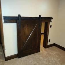 barn door hinges barn door hinges hardware and kit artificial heavy home