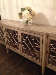 modern dining room buffet. Modern Dining Room Design: Enchanting Glamorous Beautiful Buffet Tables 56 For Home Decor