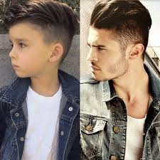 mens hairstyles men39s hairstyles new trends top 20 best hairstyles 2017 for men mens hairstyles