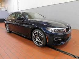 2018 bmw lease. perfect lease new 2018 bmw 5 series 530i sedan for salelease grand rapids bmw lease o