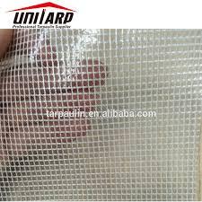 Hai Ning Unitarp Pvc 3mm Thick Pvc Tarps Clear Vinyl Tarps Buy Pvc Tarps Clear Vinyl Tarps Plastic Pvc Sheet Rolls Pvc 3mm Thick Plastic Rolls