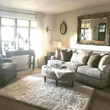 lovely living room rug placement for living room area rug placement best living room area rugs