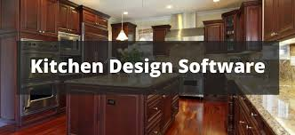 Design A Kitchen Online For Free Exterior