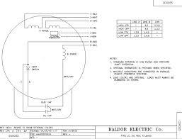 baldor industrial motor wiring diagram wiring diagrams best baldor vfd wiring diagram wiring diagrams source 3 phase baldor motor wiring baldor industrial motor wiring diagram