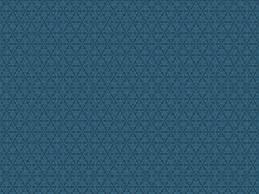 dark blue texture wallpaper. Simple Texture DarkblueTexturewallpaper By Bluejersey  Throughout Dark Blue Texture Wallpaper