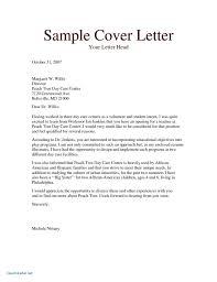 Esl Teacher Cover Letter Sample Best Inspirational For Motivational