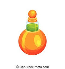שיקוי, קסם, חומר, מסוכן, דוגמה, להרעיל, כרטיסים, כוס, משחק, וקטור, סמם,  בקבוק, אליקסיר, מורעל, מכולה, רעל. Liquid., מכולה, | CanStock