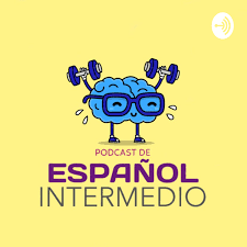 Español Intermedio / Intermediate Spanish