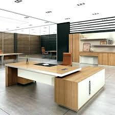 home office desk worktops. Wood Office Desks Worktops Hot Sale High Evaluation Furniture Chairman Desk Solid Luxury Home