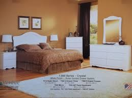 Perdue Bedroom Furniture Cheapo Depo Of Hays Information