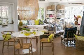 The Best Home Decor Stores in New England