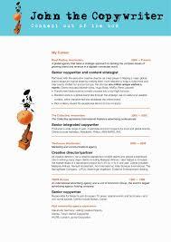 Senior Copywriter Resume Senior Copywriter Job Description Template Resume Drupaldance Com Is 8