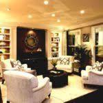 How Much Does It Cost To Paint A HouseHow Much To Paint Living Room