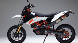 2018 ktm adventure 800. contemporary ktm 2018 ktm 450 sx f ride spotted youtube with ktm adventure 800 h