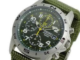 pochitto rakuten global market seiko seiko chronograph mens seiko seiko chronograph mens watch snd377r green watch watches mens watch watch popular ranking winners waterproof