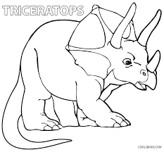 Dino Coloring Pages Lifestyleandtravelinfo